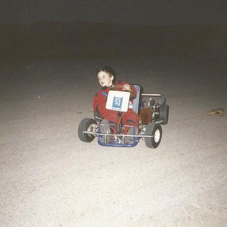 (1995) 1