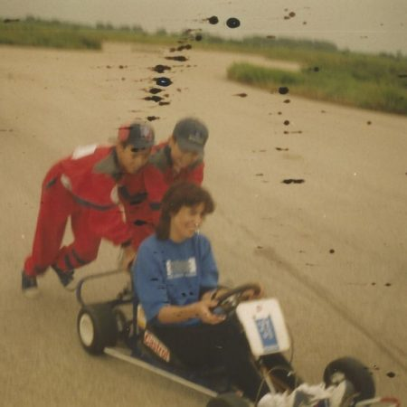 (1995) 2