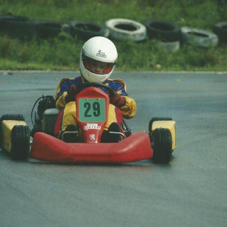 (2000) 4