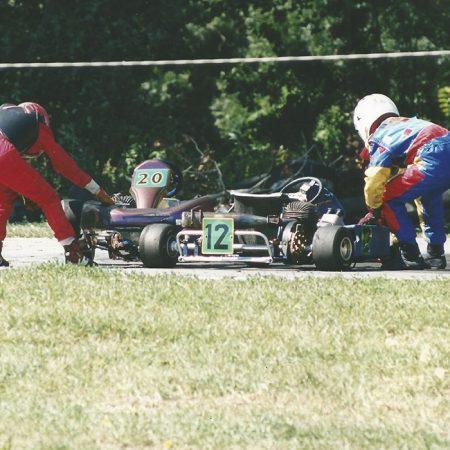 (2000) 5