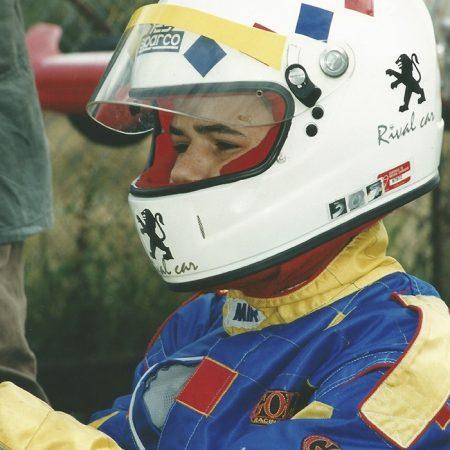 (2000) 6